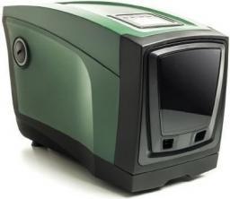 DAB Elektroniczny zestaw do podnoszenia ciśnienia 8bar (60147200)
