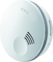 Honeywell Detektor ciepła i dymu XS100T-PL
