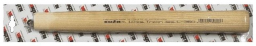 Kuźnia Sułkowice Trzonek do młotka ślusarskiego 1,5kg 380mm (1-772-34-022)