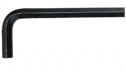 Wera Klucz imbusowy hex typ L 2mm (05027202001)