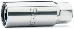 BETA Wykrętak rolkowy do zerwanych śrub M10 (1434/10)