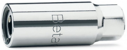 BETA Wykrętak rolkowy do zerwanych śrub M16 (1434/16)