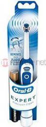 Szczoteczka elektryczna Oral-B DB 4 Expert