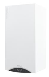 Termet Kocioł gazowy kondensacyjny dwufunkcyjny Ecocondens Gold Plus 25kW (WKD 4611 000 000)
