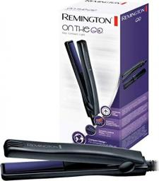 Remington Define&Style S2880
