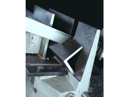 Bahco Pila taśmowa 1620 x 13 x 0,6mm L (3857-13-0.6-EZ-L)