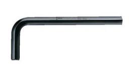 Wera Klucz imbusowy hex typ L 4mm (05027206001)