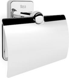 ROCA Uchwyt na papier toaletowy Victoria chrom (A816662001)