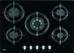 Płyta grzewcza Amica PGCZ 7411