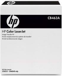 HP Zestaw Imaging Transfer Kit CM60X0 CP6015 (CB463A)