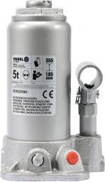 Vorel Podnośnik hydrauliczny słupkowy 5t (80032)
