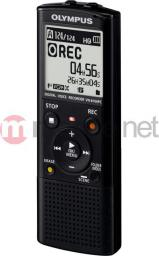 Dyktafon Olympus  VN-8700PC