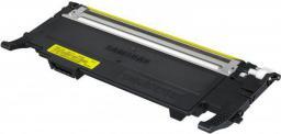 Samsung toner CLT-Y4072S (yellow)