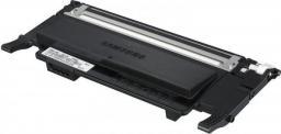 Samsung toner CLT-K4072S (black)