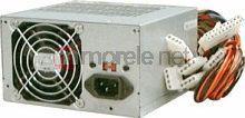 Zasilacz Fortron 350W (FSP350-60APN 85+)