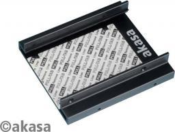 Akasa SSD Mounting Kit AK-MX010
