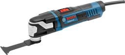 Bosch Narzędzie wielofunkcyjne GOP 55-36 550W (0601231100)