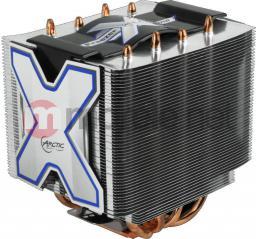 Chłodzenie CPU Arctic Freezer Xtreme Rev.2 (AUCACO-P0900-CSB01)
