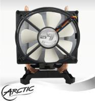 Chłodzenie CPU Arctic Freezer 7 Pro Rev.2 (DCACO-FP701-CSA01)
