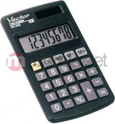 Kalkulator Vector DK-055