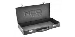 NEO Walizka na wkładki narzędziowe (84-250)