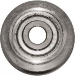Dedra Kółko 22/6 mm HM łożyskowane ze śrubą do 1163-080 i 1163-100 (DED0024)