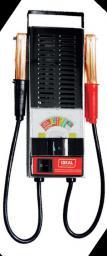 Ideal Tester akumulatorów 6/12V lbt 100