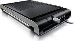 Grill elektryczny Philips HD4419/20