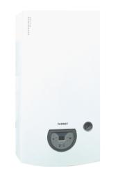 Termet Kocioł gazowy kondensacyjny 2-funkcyjny Ecocondens Silver 35kW (WKD 4431 000 000)