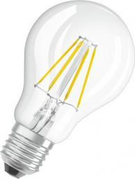 Osram Żarówka LED Retrofit Classic A Dimmable E27 4,5W (4052899961920)