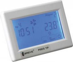 BREVE Sterownik LCD programowalny do regulatorów ARWE PSE 5 TP (18986-9998)