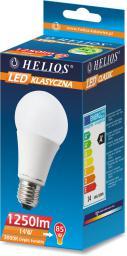 Helios Żarówka LED klasyczna E27 14W (LED-2729)