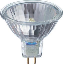 Philips Lampa halogenowa MasterLine ES 45W GU5.3 12V (8711500424389)