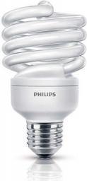 Świetlówka kompaktowa Philips Economy Twister E27 23W (8718291217176)
