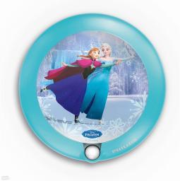 Philips Kinkiet Dziecięcy Frozen (71765/08/16)