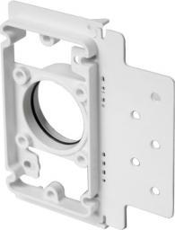 Beam Płytka montażowa standard (A047)