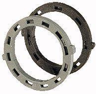 Eaton Zestaw pierścieni blokujących łącznik krzywkowy VR-T0 (089082)
