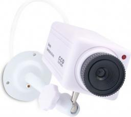 Swann Simulated Security Camera Atrapa (SW215-SSC)