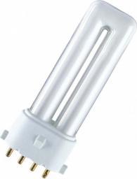 Świetlówka kompaktowa Osram Dulux S/E 2G7 7W (4050300017648)