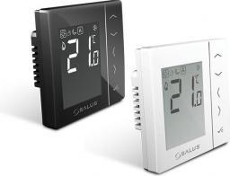 Salus Przewodowy, cyfrowy regulator temperatury - dobowy, 230V (VS35B)