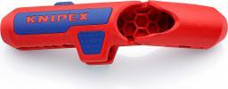 Knipex Narzędzie do ściągania izolacji (16 95 01 SB)