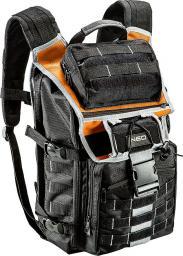 NEO Torba narzędziowa plecak (84-304)
