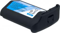 Akumulator Whitenergy bateria foto Canon LP-E4 2400mAh Li-Ion 11.1V (05579)