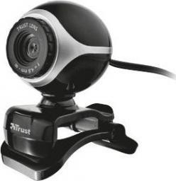 Kamera internetowa Trust 17003