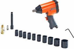 Black&Decker Klucz pneumatyczny udarowy 310Nm (160158XBND)