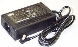 Cisco zasilacz do telefonów IP z serii 89/9900 (CP-PWR-CUBE-4)