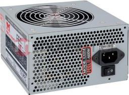 Zasilacz MODECOM 500W (ZAS-FEEL2-00-500-ATX)