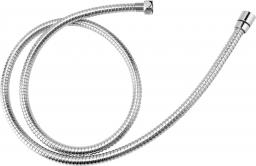 Wąż prysznicowy Deante chrom 150cm (NNA 051Y)