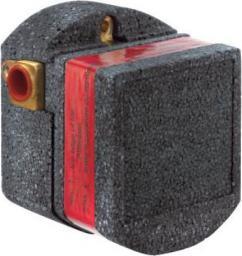 KLUDI Element podtynkowy do elektronicznej baterii umywalkowej (38001)