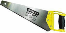 Stanley Piła płatnica 380mm (1-20-119)